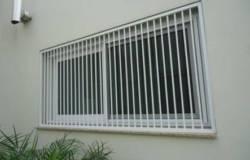 grade-janela1-foz-do-iguaçu